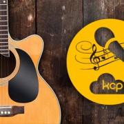 karaokecloudpro_musicupdateaug
