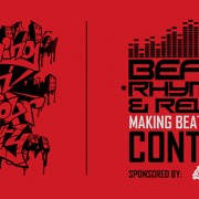 makingbeatscount-contest