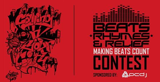 makingbeatscount-contest