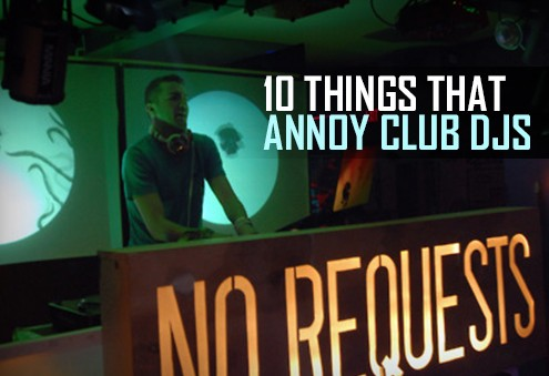 10thingsannoyclubdj-coverimage