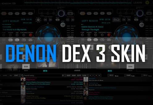 denondex3skincoverimage