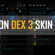 dex3skin-v6-coverimage