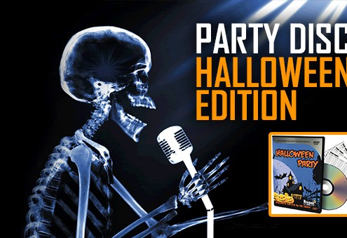partydisc-halloweenedition-coverimage