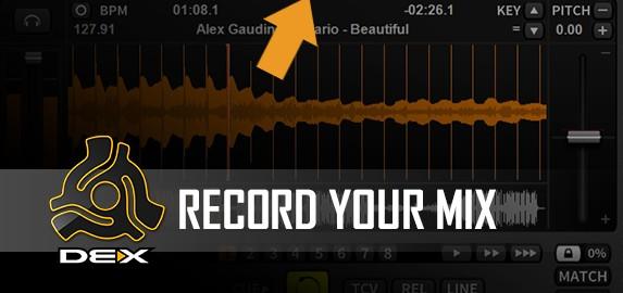 recordmix-coverimage