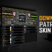 skinpack-coverimage