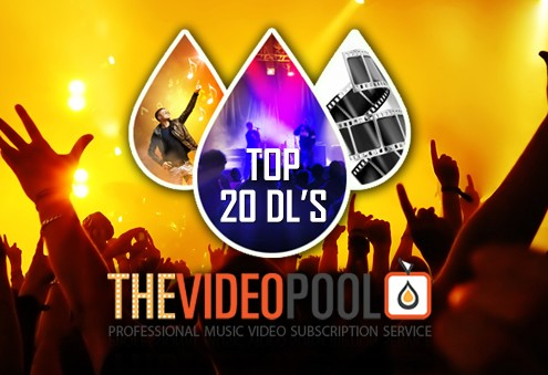 videopooltop20coverimage