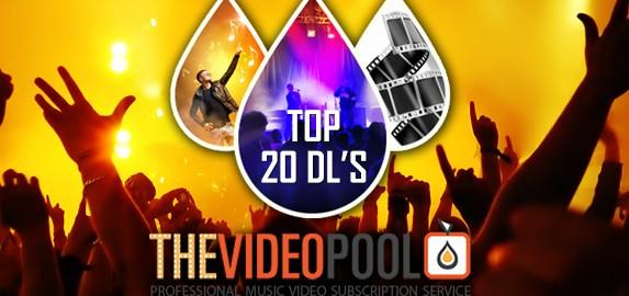 videopooltop20coverimage