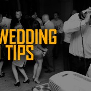 weddingtipscoverimage