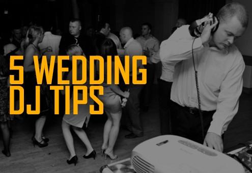 weddingtipscoverimage