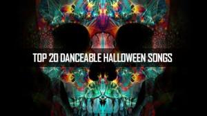 20danceablehalloweensongs-coverimage