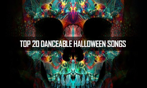 20danceablehalloweensongs-coverimage
