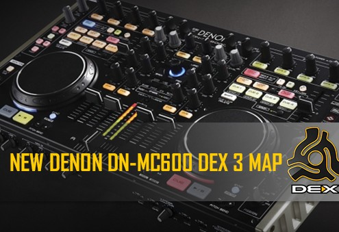denonmc6000-coverimage