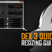dex3gui-quicktip-coverimage