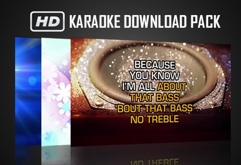hdkaraoke-coverimage
