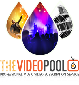 The Video Pool Large Subscription