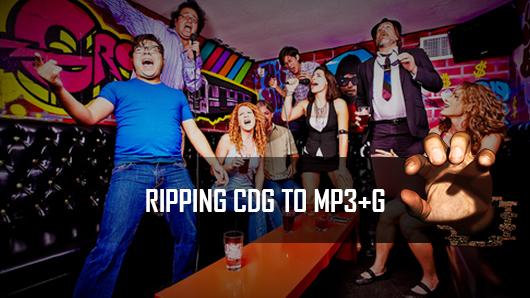 cover-image-rripingcdg
