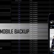 mobilebackup-blogcoverimage-template