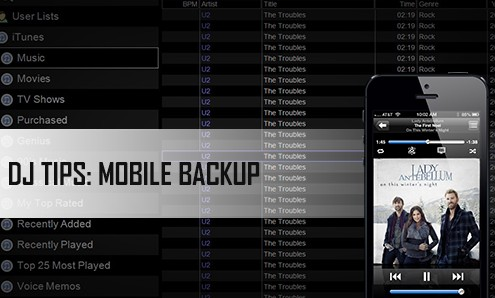 mobilebackup-blogcoverimage-template