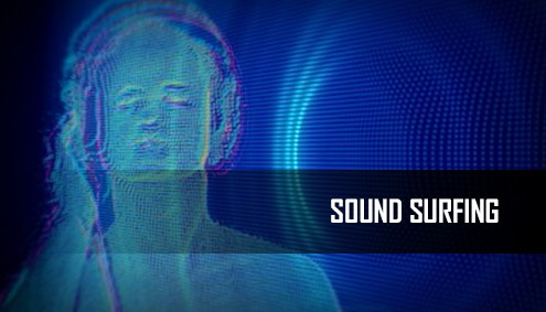 soundsurf-coverimage