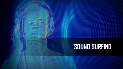 soundsurf-coverimage