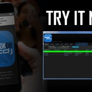 tryitnow-songbookdbcover