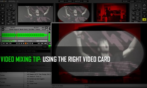 videomixingtip-coverimage