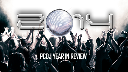 2014yearinreview-coverimage