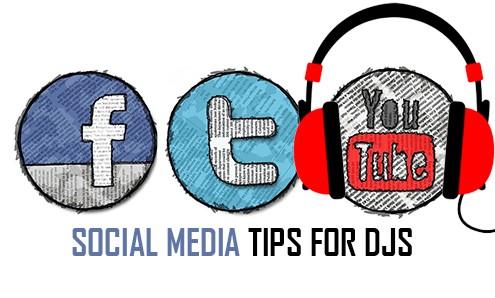 Social-Media-DJs