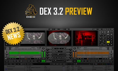 dex32-blogcoverimage-template
