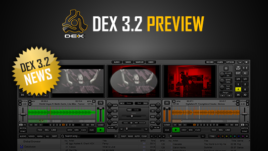 dex32-blogcoverimage-template