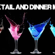 dinnermusic-coverimagejpg