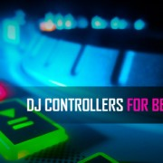 djcontrollersforbeginners-coverimage
