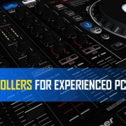 djcontrollersforpros-coverimage