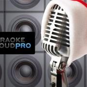karaokecloudproxmas-coverimagejpg