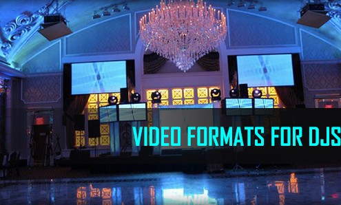 videoformats-coverimage