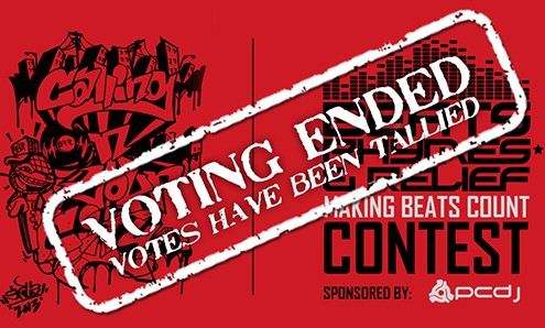 votingended-coverimage