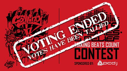 votingended-coverimage