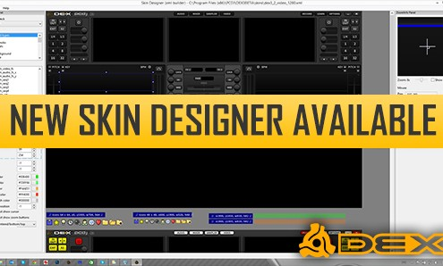 dex3skindesigner2-coverimage