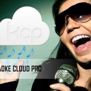 karaokecloudpro-coverimage2