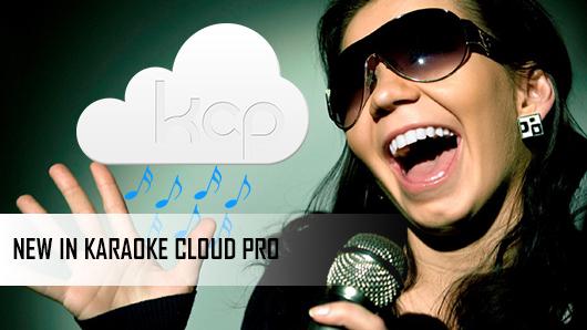 karaokecloudpro-coverimage2