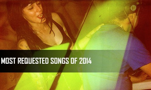 mostrequestedsongs-coverimage