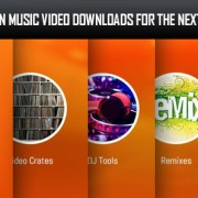 musicvideosdownload-coverimage