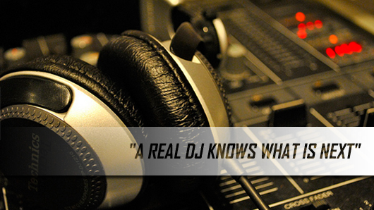 realdjknows-coverimage