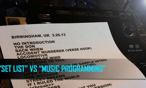 setlist-vs-programming-blog