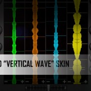 verticalwaveskin-coverimage