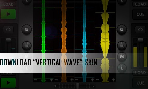 verticalwaveskin-coverimage