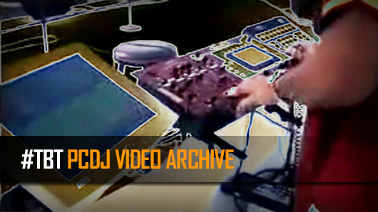 videoarchive-coverimage2