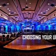 choosinguplighting-blog