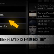 creatingplaylistsfromhistory-coverimage