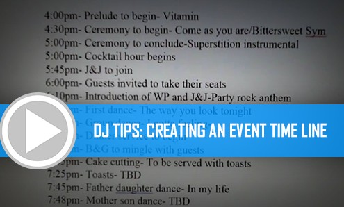 eventtimeline-coverimage